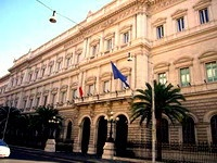 Налоговая амнистия принесла Италии 114 миллиардов долларов