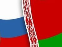 Россия планирует одним махом забрать у Беларуси пару миллиардов долларов?