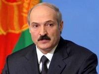 Александр Лукашенко - об основных уроках уходящего года