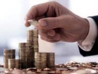 Госдолг Латвии превысил 4 миллиарда