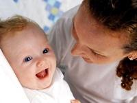 В Беларуси рекордным для усыновления стал 2009 год