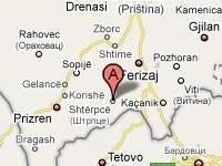 Сербский премьер отчитал послов ряда стран