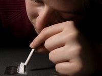 Кокаин убьет 12 млн европейцев