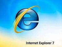 Власти ФРГ посоветовали гражданам не пользоваться Internet Explorer