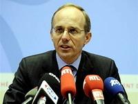Министр финансов Люксембурга призвал ввести новый общеевропейский налог