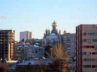 В Киеве нашли бесхозный дом ценой 1,2 миллиона долларов