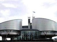 Страсбургский суд обвинил Бельгию в издевательстве над чеченскими детьми