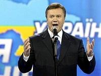 """Вслед за """"Северным потоком"""" Янукович решил строить и """"Южный"""""""
