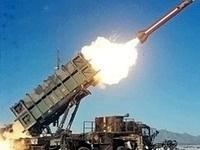 США разместят ракеты Patriot в 100 километрах от границы с Россией