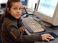 9-летний мальчик из Македонии стал самым молодым в мире системным инженером Microsoft