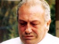 Крупнейший мафиози Америки признался в преступлениях
