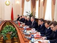 В Беларуси ужесточили правила регистрации иностранных СМИ