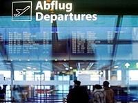 Число покинувших Германию превысило число иммигрантов