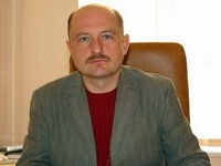 Бывший замминистра здравоохранения Литвы получил условный срок