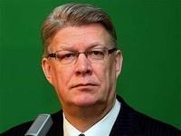 Националисты раскритиковали Затлерса за решение отпраздновать 9 мая