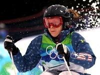 Зимняя Олимпиада-2010 в Ванкувере - итоги дня
