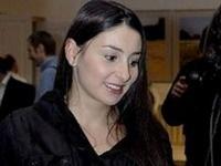 Дочь мэра Киева ограбили во Франции на 4,5 миллиона евро