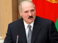 В Беларуси отказались регистрировать торговую марку Батька