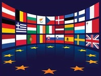 ЕС выделит Греции до 25 млрд. евро в виде кредитов и гарантий