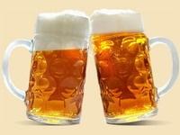 Белорусам с сегодняшнего дня запретили пить пиво на улице