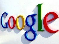 Еврокомиссия начала антимонопольное расследование против Google