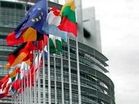 Украине разрешили проситься в ЕС