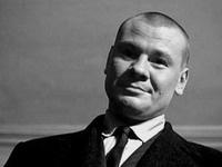 Умер актер Владислав Галкин