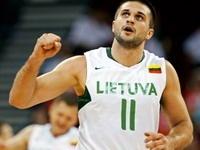 Белорусы больше всех мечтают стать литовцами