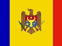Молдова впервые отмечает начало приднестровского конфликта