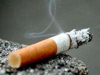 В Польше за курение в общественных местах будут штрафовать на 170 долл