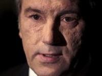 Виктор Ющенко собрался призвать украинцев к неповиновению