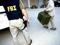 В США арестован эмиссар сицилийской мафии