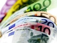 Эстонское правительство одобрило переход на евро