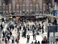 Британцы выбрали лучшее рекламное видео 2009 года