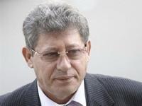 В новой Конституции Гимпу замахнулся на нейтралитет Молдовы