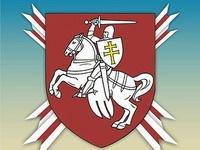 Демократическая общественность Беларуси празднует День воли
