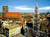 В Баварии арестовали 11 итальянских мафиози