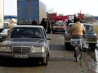 Молдавские власти поделятся европейской помощью с Приднестровьем