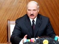 Лукашенко: Вывод из Беларуси ядерного оружия был жесточайшей ошибкой