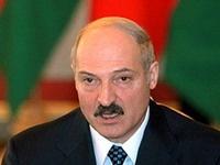 Лукашенко потребовал найти сланцевый газ в Беларуси