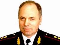 Бывшего главу МВД Молдавии обвинили в утрате секретных документов
