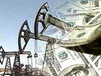 Таможенный союз: Беларусь настаивает на отмене пошлин на нефть