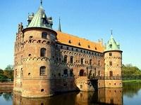 Дания представила план жесткой экономии на предстоящие три года