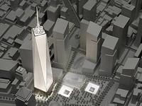 Рядом с местом терактов 9/11 построят мечеть
