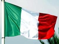 Италия снизит зарплаты госслужащим для сокращения дефицита бюджета