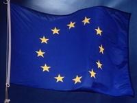 Евросоюз до декабря отменит визы для Албании и Боснии