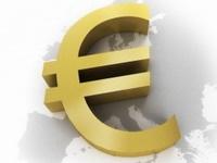 Конституционный суд ФРГ рассмотрит вопрос законности стабилизации евро