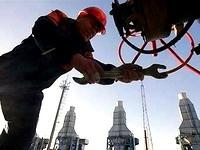 Беларусь пригрозила срывом транзита российского газа