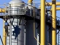 Минск пригрозил начать отбор российского газа из транзитной трубы