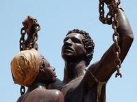 23 августа - Международный день памяти о работорговле и ее ликвидации